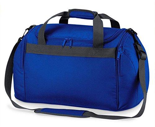 schultertasche-sporttasche-training-tasche-hellblau-54-x-28-x-25-cm