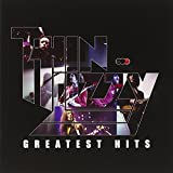 Thin Lizzy Greatest HIts (Sound & Vision)