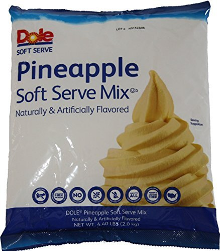 pineapple-dole-whip-soft-serve-ice-cream-mix-large-44-pound-bag-authentic-dolewhip-same-as-found-in-