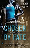 img - for Chosen by Fate (A Para-Ops Novel) book / textbook / text book