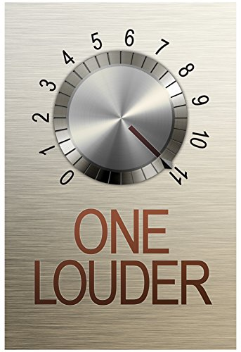 one-louder-these-go-to-11-music-poster-13-x-19in