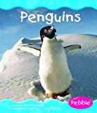Penguins (Polar Animals)