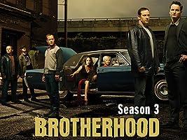 Brotherhood - Season 3