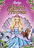 Barbie Island Princess (PC)