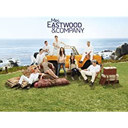 Mrs. Eastwood &amp; Company Season 1