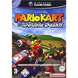 "Mario Kart: Double Dashvon ""Nintendo"""