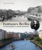 img - for Fontanes Berlin book / textbook / text book
