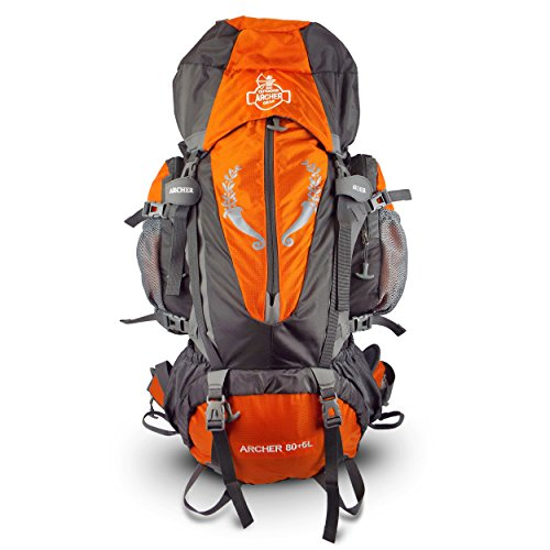 Archer-Outdoor-Gear-Alpine-Waterproof-Hiking-Internal-Frame-Backpack-805-L