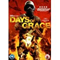 Days of Grace [DVD]
