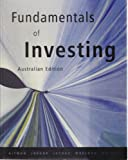 Fundamentals of Investing (0321097556) by Lawrence J. Gitman