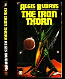 Iron Thorn (0006154107) by Budrys, Algis