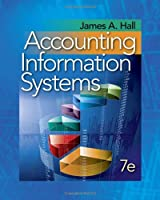 Accounting Information Systems, 7th Edition
