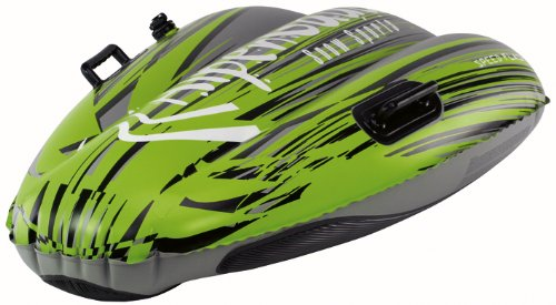 AlpenGaudi-AlpenSpeed-Flash-1-Luge-gonflable-115-cm