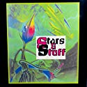 Stars & Stuff Radio/TV Program by Meatball Fulton