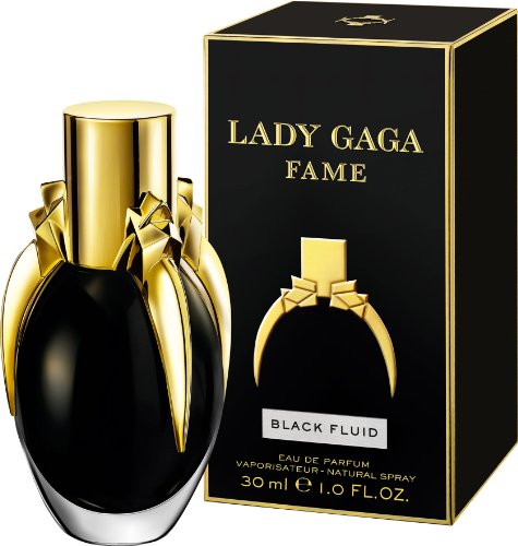 Fame Eau de Parfum 30 ml Spray Donna