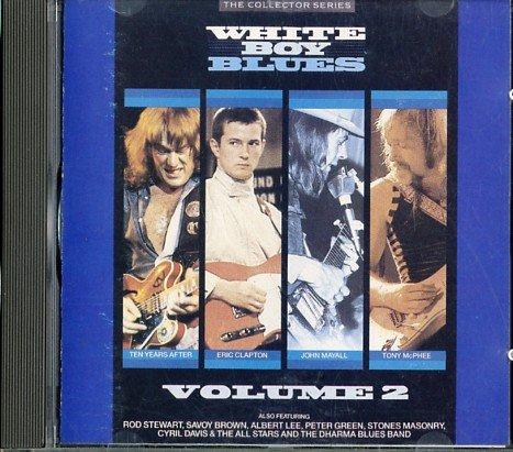 white-boy-blues-vol-2