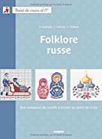 Folklore Russe
