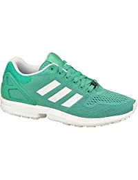 Adidas ZX Flux B34515 Mens shoes
