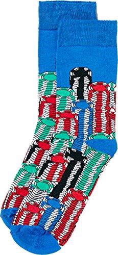 Poker chips toys r us