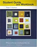Macroeconomics Study Guide and Workbook