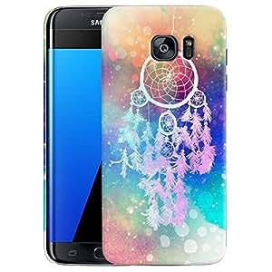 Catch a dream Samsung Galaxy S7 panel