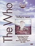 The Who - Who's Next (Classic Album)