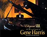 Elegant Soul: The Life and Music of G...
