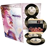 The dream 1973-2011 (Coffret 5 CD)