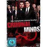 Criminal Minds - Die
