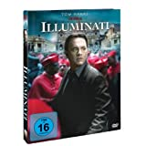 "Illuminati (Extended Version, 2 DVDs)von ""Tom Hanks"""