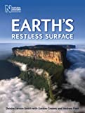 Earths Restless Surface