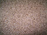 Organic Wheat Berries, Soft Red Winter Wheat, 15 lbs., Farmer Direct, Organic, non-GMO and IP