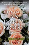 An Early Frost (October Snow Book 2)