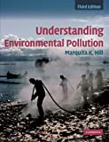 img - for Understanding Environmental Pollution book / textbook / text book