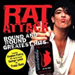 Round & Round - Greatest Hits