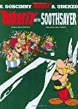 Asterix and the Soothsayer: Album #19 (Asterix (Orion Hardcover)) (0752866419) by Rene Goscinny