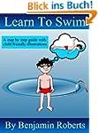 Learn to Swim: Teaching You to Teach...