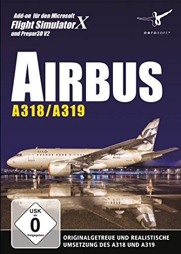 flight-simulatorx-airbus-a318-a319-add-on