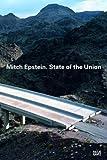 Mitch Epstein: State of the Union