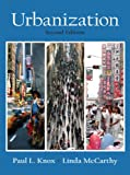 Urbanization: An Introduction to Urban Geography (2nd Edition)