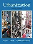 Urbanization: An Introduction to Urba...