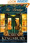 Bridge, The: A Novel