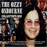Collector's Box: Interviewsby Ozzy Osbourne