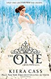 Kiera Cass The One (Selection 3)