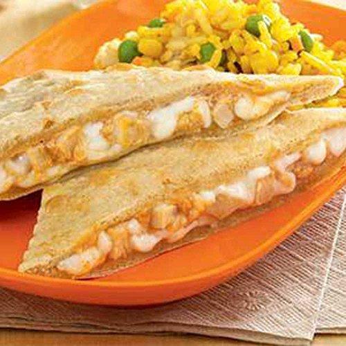 coyote-grill-whole-grain-chicken-and-cheese-quesadilla-96-per-case