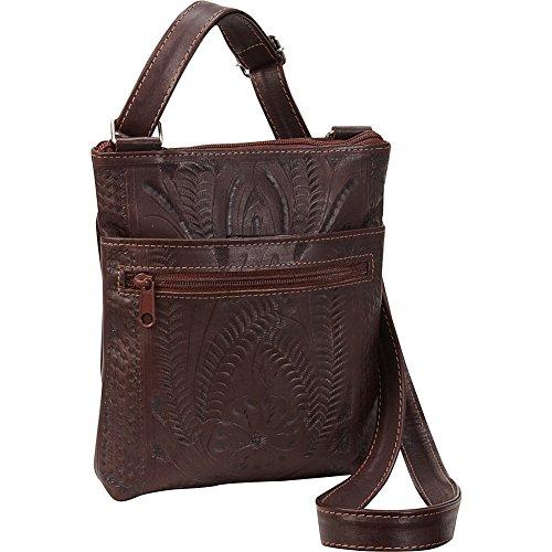 ropin-west-cross-over-bag-brown