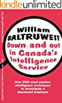 Down and Out In Canada's Intelligence...