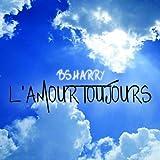 L'amour toujours (Radio edit)