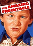 img - for The Amazing Frecktacle by Ross Venokur (1998-09-08) book / textbook / text book