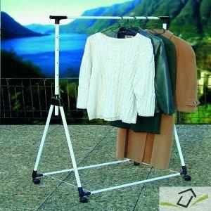 liste de cr maill re de yanis v et fanny x masseur shiatsu portant top moumoute. Black Bedroom Furniture Sets. Home Design Ideas